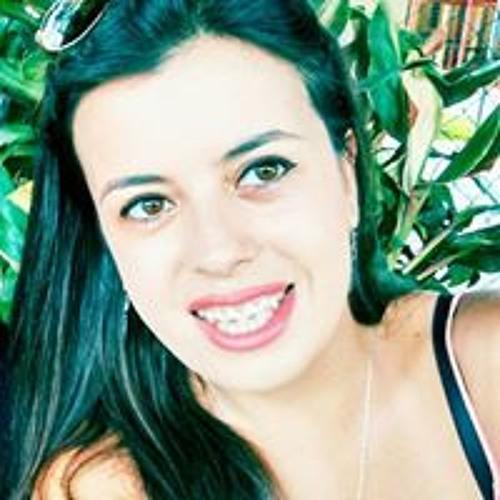 Bruna Anger's avatar