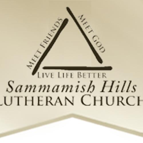 sammamishhills's avatar