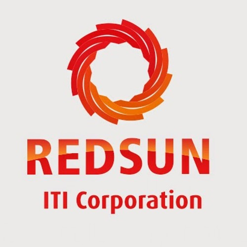 Corporation Redsun ITI's avatar