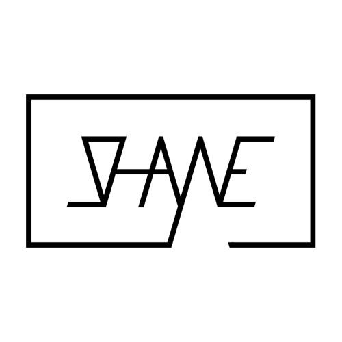 Shayne's avatar