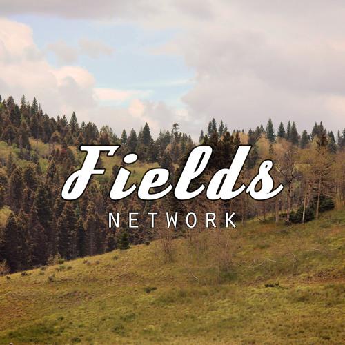 Fields's avatar