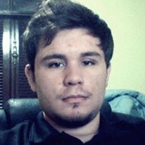 Renan Silva Miranda's avatar