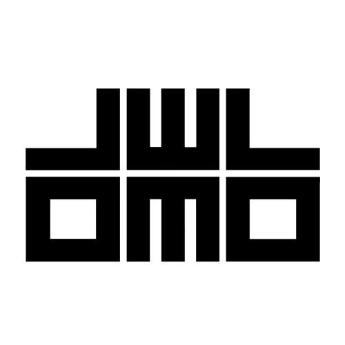 JC Music's avatar