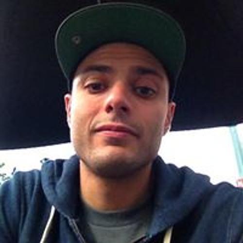 Paolo85's avatar
