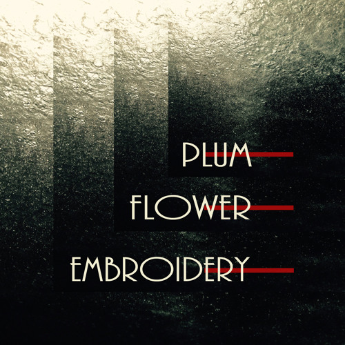 Plum Flower Embroidery's avatar