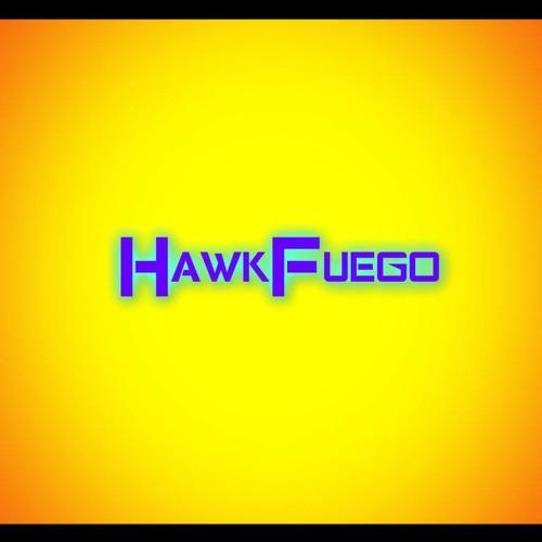 HAWKFUEGO's avatar
