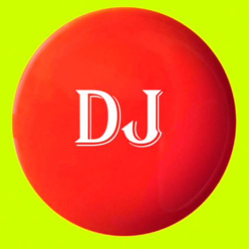 DJ Button Push's avatar