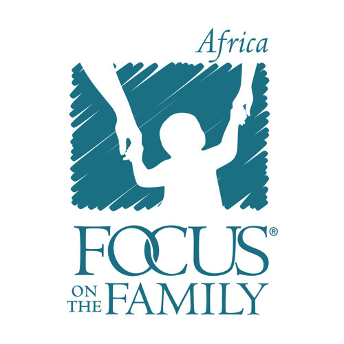 Focus on The Family Africa's avatar