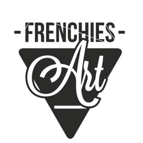 - Frenchies Art -'s avatar