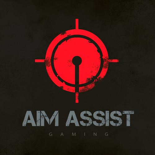 Aim Assist Gaming's avatar