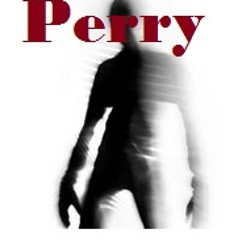 Perry Dream's avatar