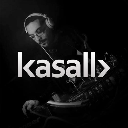 Kasall's avatar