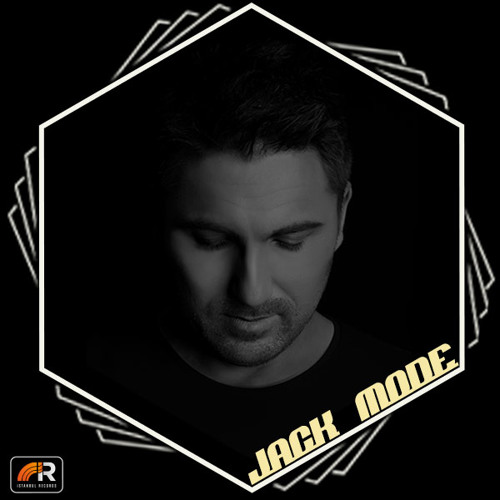 Dj Jack Mode's avatar