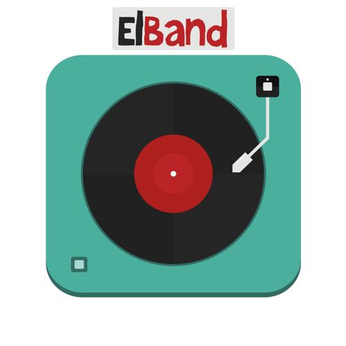 ElBandRecord's avatar