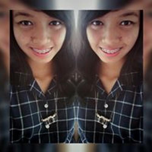Ally Flores's avatar