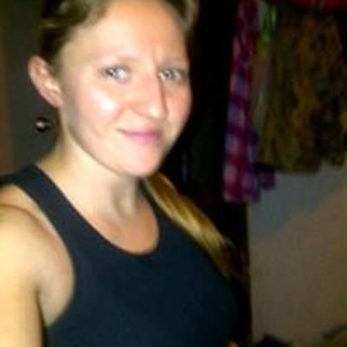 Quiana May Ashley's avatar