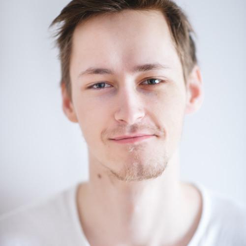 Āris Willow's avatar