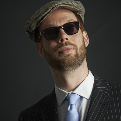 Bob Wijnen's avatar