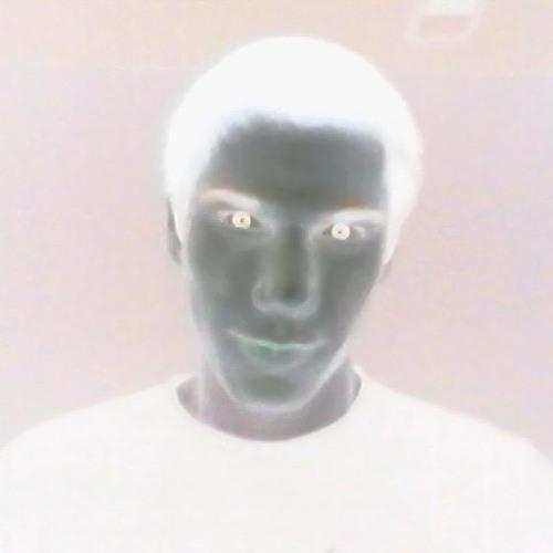 T94 Beats's avatar
