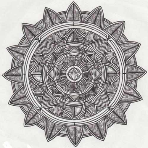 Ascension,Taste's avatar