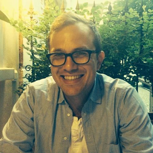 Philip Beickler's avatar