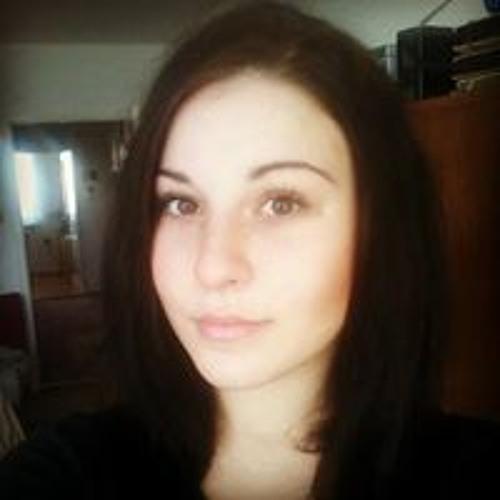 Barča Miženková's avatar
