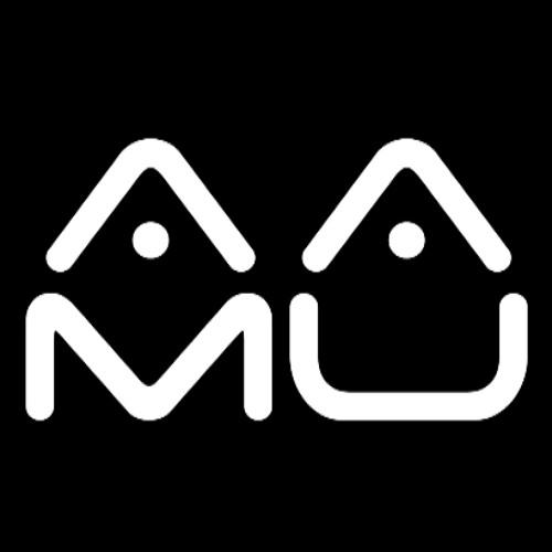 Aamu's avatar