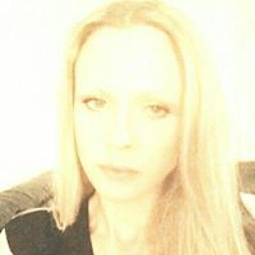 Katrin Ba's avatar