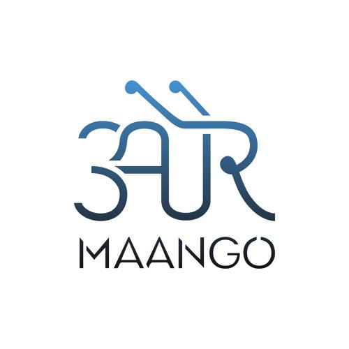 Aur Maango Productions's avatar