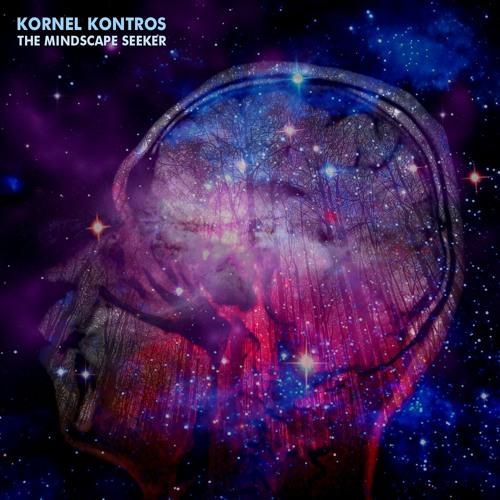 Kornel Kontros's avatar