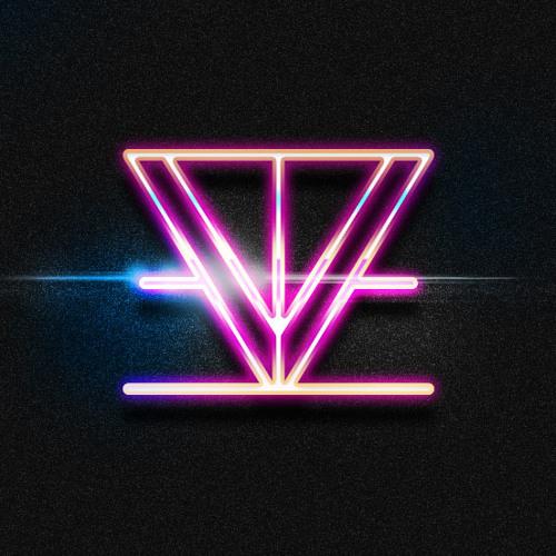 TEENAGE's avatar