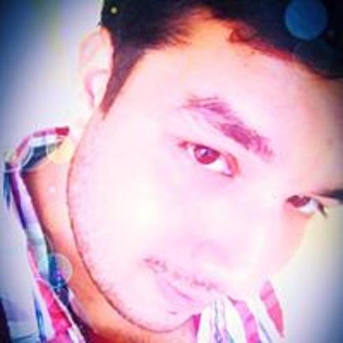 Kartik Vasaniya's avatar