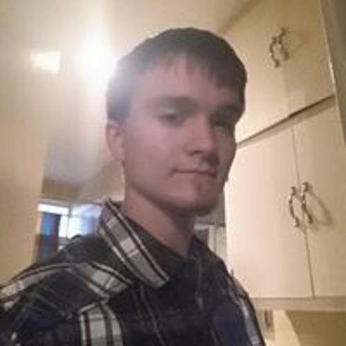 Zach Taylor's avatar