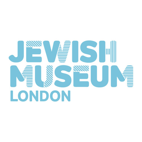 Why do Jewish Museums Matter? An International Perspective, Professor Barbara Kirshenblatt-Gimblett