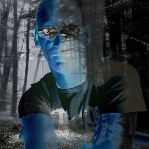 Tobi Van Tekk33's avatar