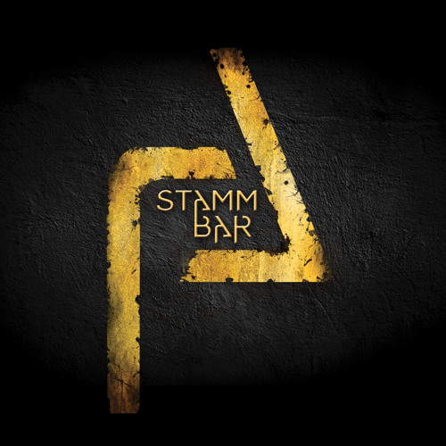 stammbar BXL's avatar