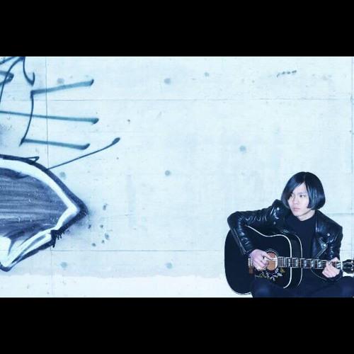 Ooki Hiroto's avatar