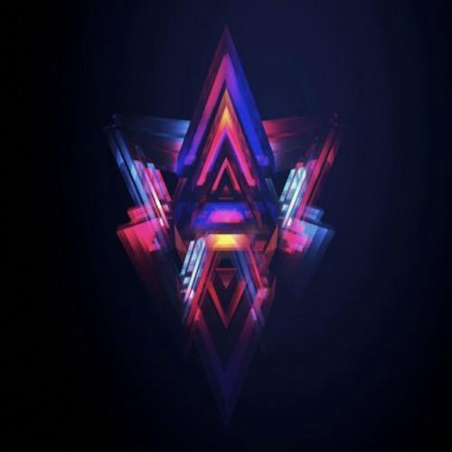 Kooba's avatar