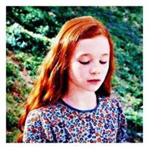 Kathleen Halim's avatar