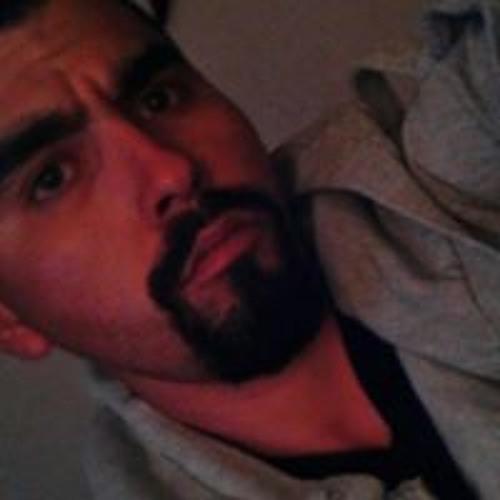 Alex Hurtado's avatar