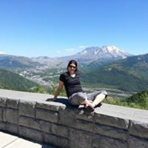 Zohara Danan's avatar