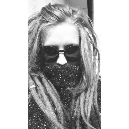 Fenouil's avatar