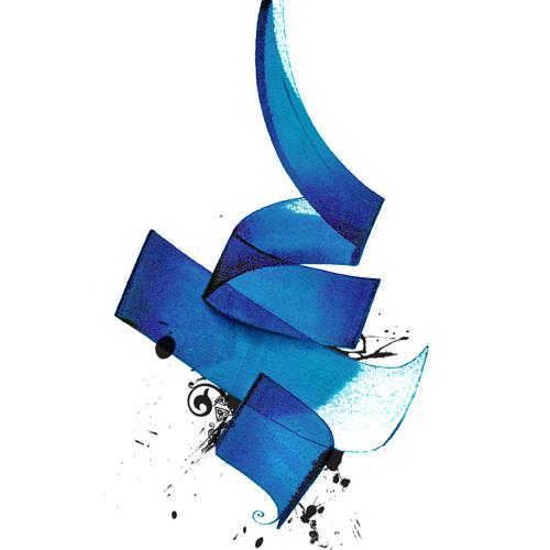 Mansoor Bukhari's avatar