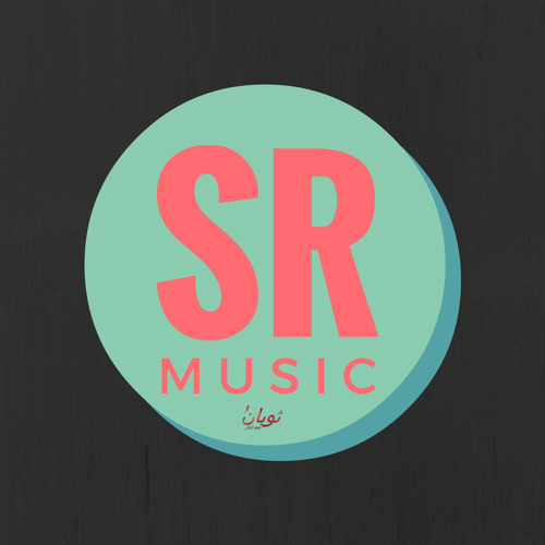 SR Music.'s avatar