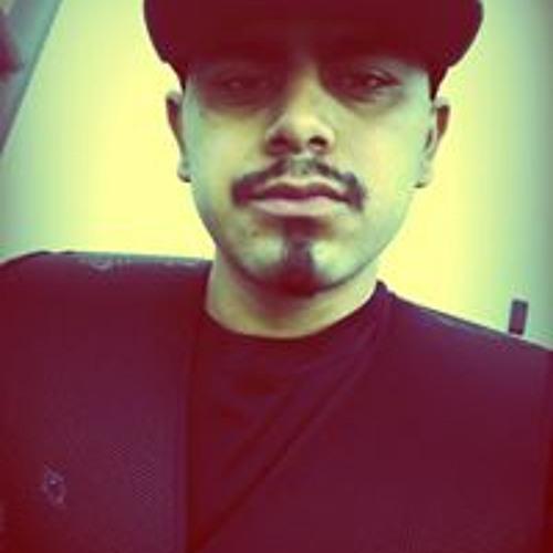 Eddie Vargas's avatar