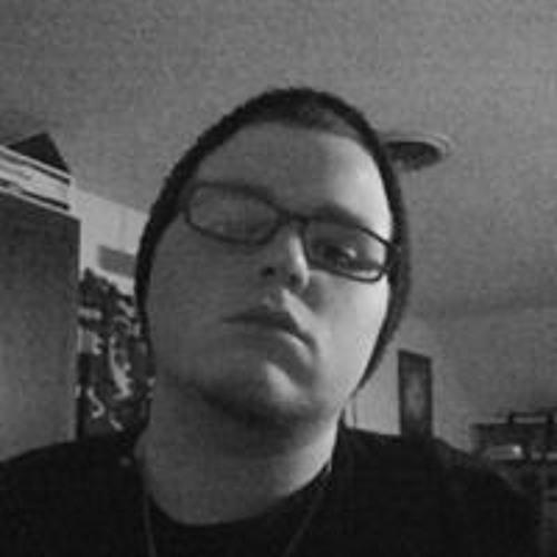 Derek Lampe's avatar