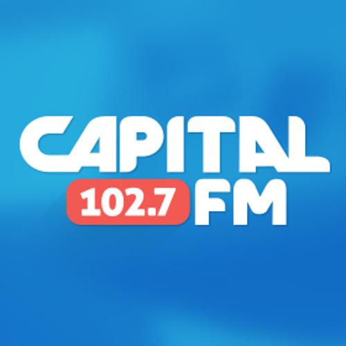 Capitalfm's avatar