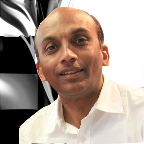 Prabha Shankar's avatar