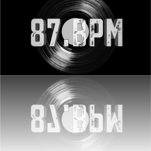 87bpm's avatar