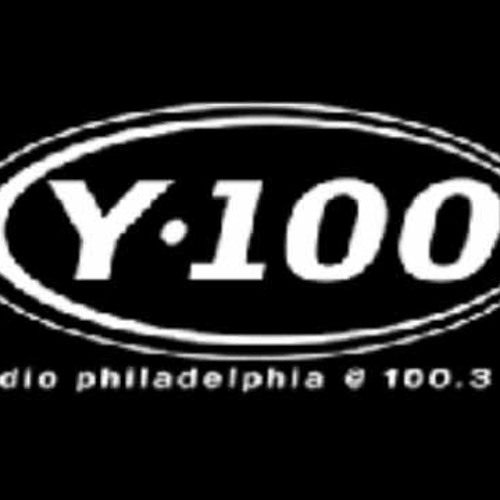 Y100 Philly Archives's avatar